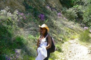 Gridley Spring/Spring Equinox Nature Hike @ Gridley Trail | Ojai | California | United States