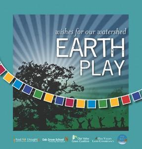 EarthPlay 2014: Ojai's Official Earth Day Event @ Oak Grove School | Ojai | California | United States