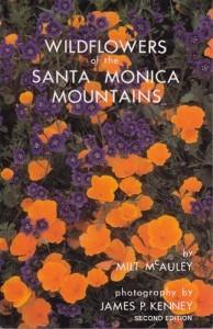McAuley cover