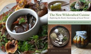 cooking_new_wildcrafted_cuisine2