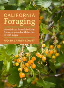 ca-foraging-cover