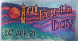 Ojai Earth Day @ Libbey Park | Ojai | California | United States