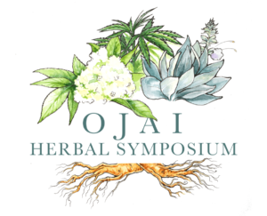 SAVE THE DATE: Ojai Herbal Symposium @ Ojai CA | Ojai | California | United States