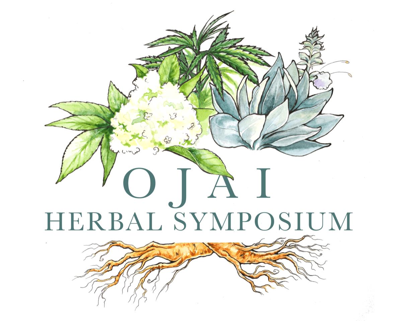 Ojai Herbal Symposium