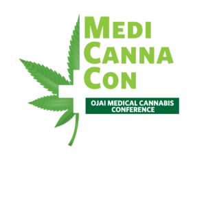 Ojai Medical Cannabis Conference (MediCannaCon) @ Ojai Valley Woman's Club