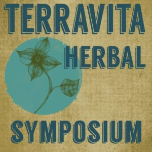 Terra Vita Herbal Symposium @ Annaliese School