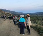 Full Moon Sunset Nature Walk April 2019.jpg