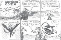 Condor Comix #6.jpg