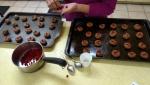 Acorn Toyon berry cookies.jpg