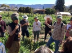Teaching at Steel Acres Farm.jpg